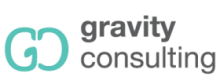 Gravity Consulting