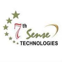 Seventhsense Technologies