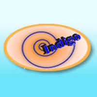 Indigo Catering and Services Private Limited