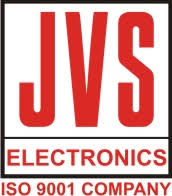 JVS ELECTRONICS PRIVATE LIMITED