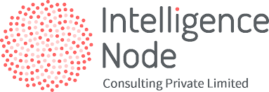 Intelligence Node Consulting Pvt Ltd