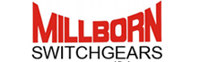 Millborn Switchgears Pvt. Ltd.