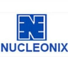 NUCLEONIX SYSTEMS PRIVATE LIMITED