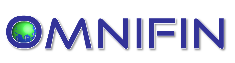 Omnifin Solutions P Ltd