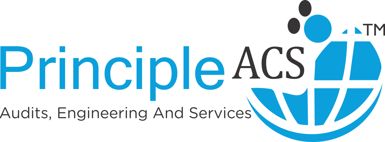 Principle ACS Engineering India Pvt. Ltd