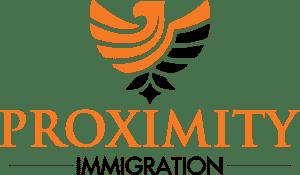 Proximity Immigration
