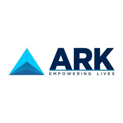 Ark Info Solutions