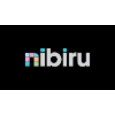Nibiru Solutions