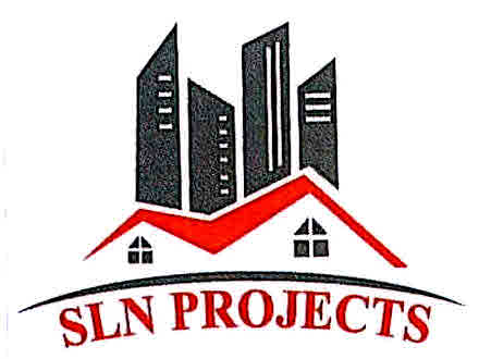 SLN Projects