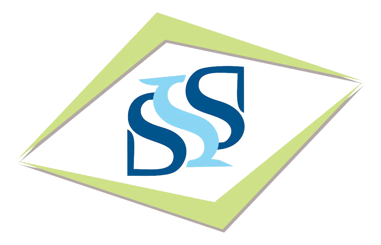 Signia Software