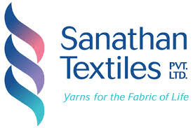 SANATHAN TEXTILES PRIVATE LIMITED