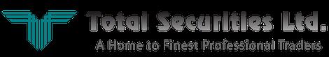Total Securities Ltd.
