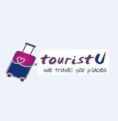 TouristU