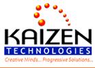 Kaizen Technology
