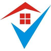 Usource Data Service LLP