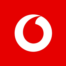 Vodafone India Services Pvt.Ltd