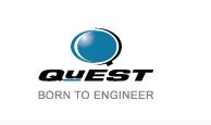 Quest Global Engineering Pvt Ltd