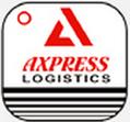 Axpress Logistics India Private Limited