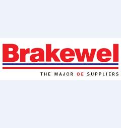 Brake Wel Automotive Components ( I ) Pvt. Ltd.