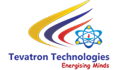 Tevatron Technologies Private Limited