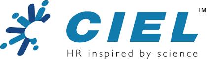Ciel Info Solutions