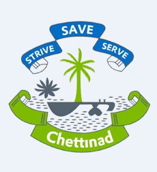Chettinad Group of Companies