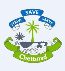 Chettinad Group of Companies