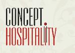 Concept Hospitality Pvt Ltd