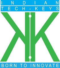 Indian Tech Keys