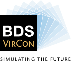 BDS VIRCON PRIVATE LIMITED