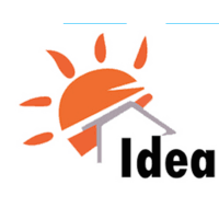 Idea Info Solutions