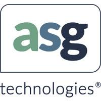 ASG Software Private Limited