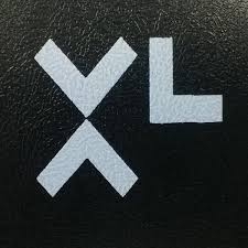 XL India Business Services