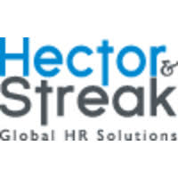 Hector and Streak Consulting