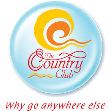 Country Club India Limited