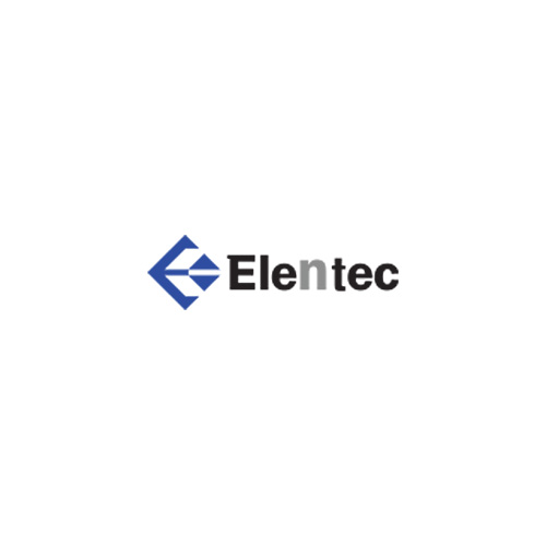Elentec India Private Limited