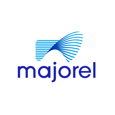 Majorel (Earlier Known as Arvato India)