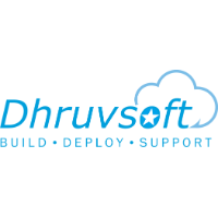 Dhruvsoft Services Private Limited
