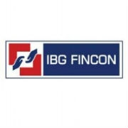 IBG FINCON SOLUTIONS PRIVATE LIMITED