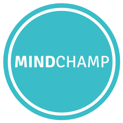 MindChamp Pvt Ltd