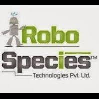 ROBOSPECIES TECHNOLOGIES PVT LTD
