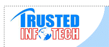 Trusted Infotech