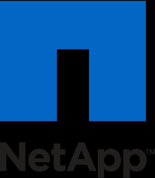 NetApp India Pvt Ltd