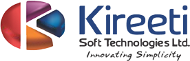 KIREETI SOFT TECHNOLOGIES LIMITED