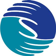 Sysco Infotech