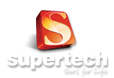 Supertech Construction Limited