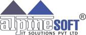 AlpineSoft IT Solutions Pvt. Ltd