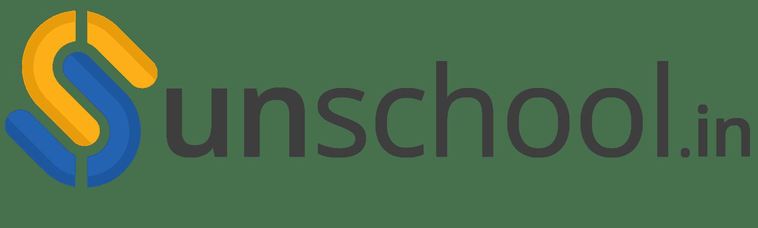 Unschool Learning Pvt Ltd