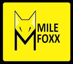 Milefoxx Global