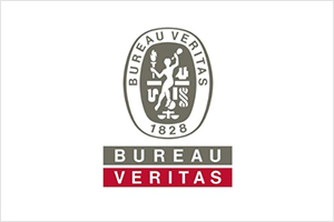 Bureau Veritas Consumer Products Services (India) Pvt. Ltd.